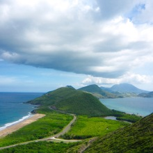 st kitts peninsula travelnerdplans