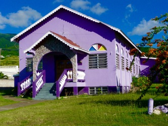 st kitts purple travelnerdplans