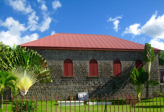 st kitts red roof travelnerdplans