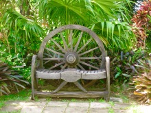 st kitts romney manor bench travelnerdplans