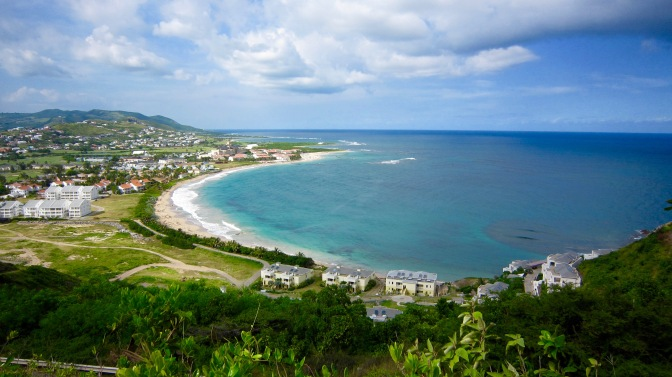 st kitts view travelnerdplans