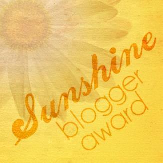 sunshine-award-e1487740551163