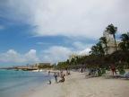 The Smooth Traveler: Aruba