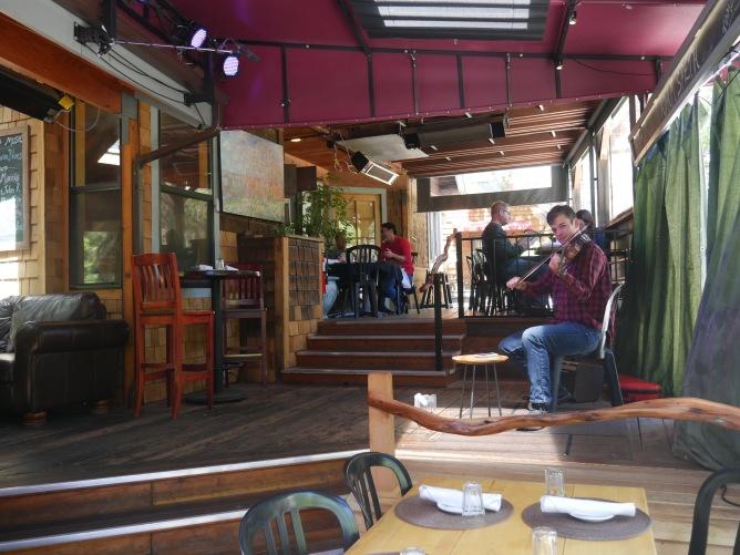 cafe aroma music 2
