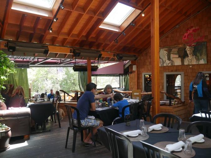 cafe aroma patio.jpg