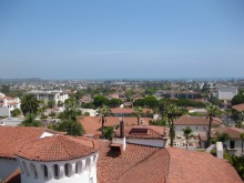 santa barbara rooftops travelnerdplans