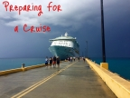 Preparing for a Southern Caribbean Cruise