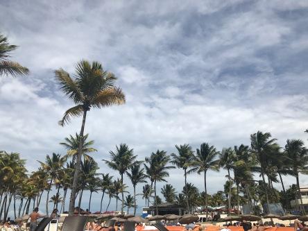 caribe 1