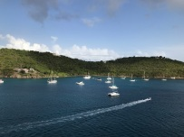leaving st thomas 2