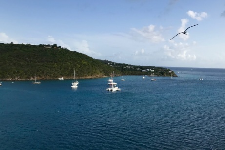 leaving st thomas 3