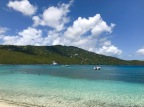 Cruising the Southern Caribbean: A Day in St. Thomas