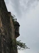 old san juan walls 3