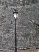 old san juan walls 4