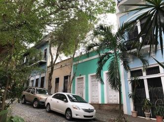osj favorite street 2