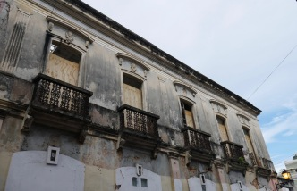 osj old building
