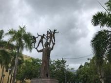 osj statues 2