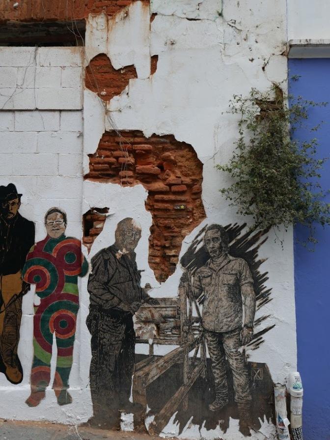 osj street art 1