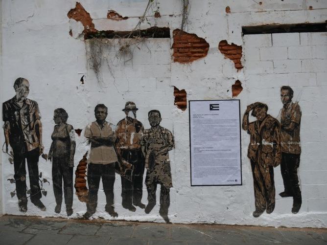 osj street art 3