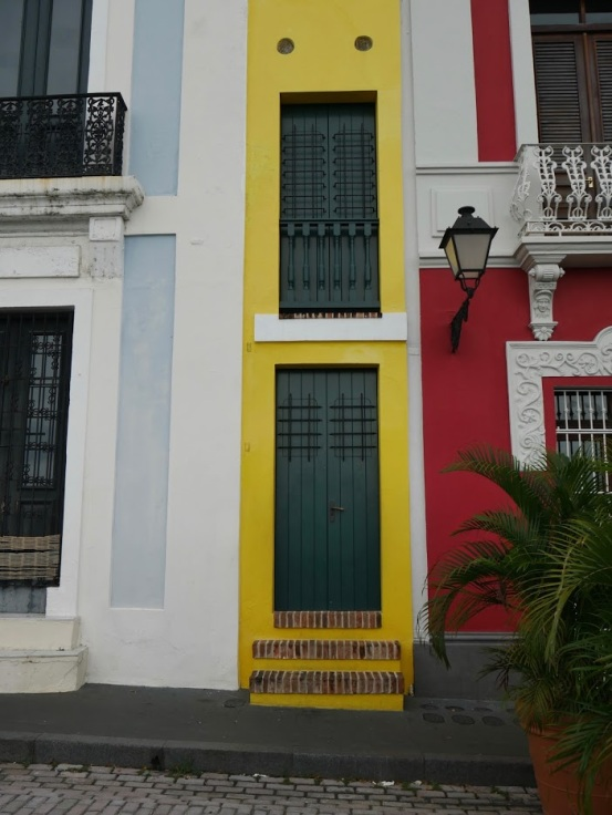 osj thinnest house