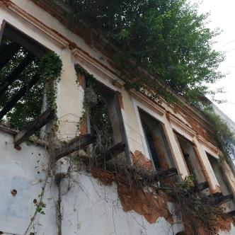 osk old building 2