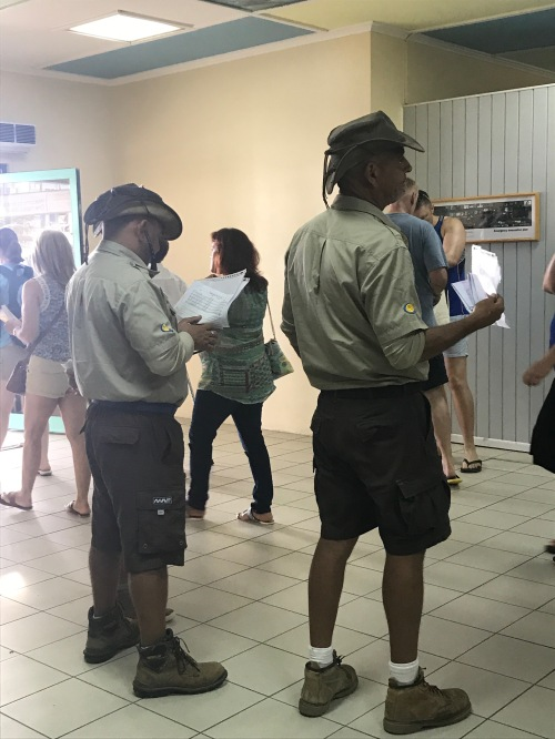aruba abc tour guides.jpg