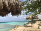 Cruising the Southern Caribbean: ABC Tours in Aruba