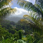 Dominica, The Nature Isle of the Caribbean