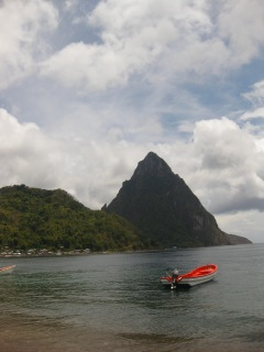 st lucia water taxi 2