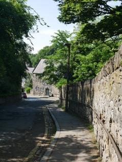 dean village 3