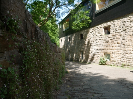 dean village 5