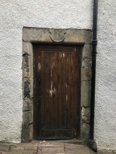 built in 1669