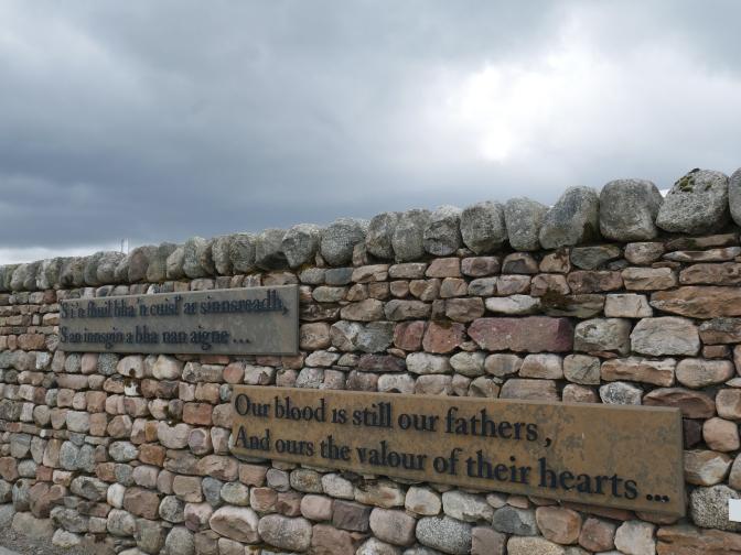 scotland culloden battlefield.jpg