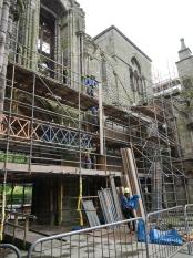 construction & repair