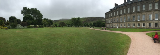 scotland edinburgh holyrood gardens pano.jpg