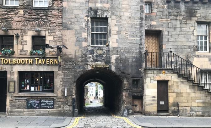 scotland-edinburgh-tolbooth-3.jpg