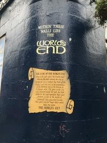 scotland edinburgh worlds end 2