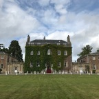 The Culloden House