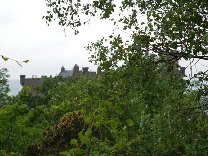 dunvegan castle 1.jpg