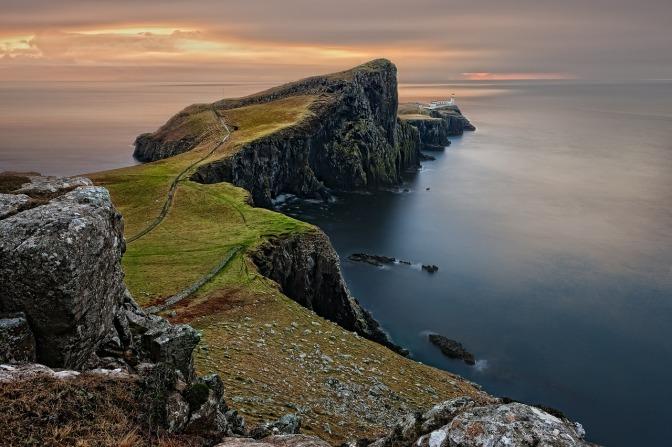 scotland-540119_1280
